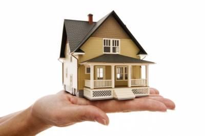 Emlak Sektöründe En İyi Hizmeti Veren Firma İstanbul PropertyTR