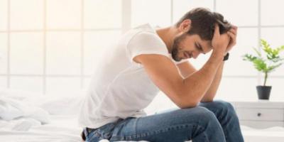 Erkeklerde 13 Kanser Belirtisi
