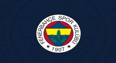 Fenerbahçe Milli Oyuncu ile Prensipte Anlaşma Sağlandı…