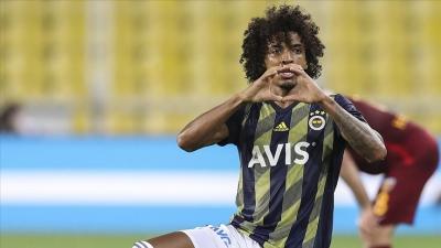 Fenerbahçe'den Transfer Hamlesi! Gustavo Yerine Yeni Oyuncu Radara Alındı…