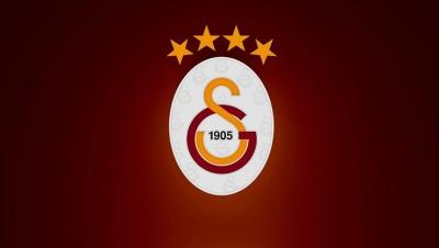 Galatasaray'a Yeni Sponsor. Yıllık 20 Milyon