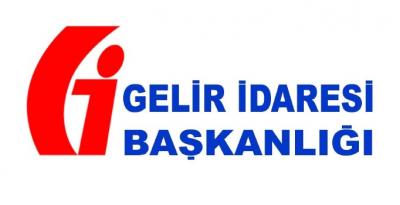 GİB'den Hizmet Alım Sözleşmelerinin Feshi Nedeniyle Önemli Görüş Yazısı