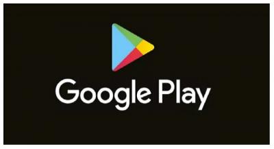 Google Play 1700 Adet Uygulamayı Sildi