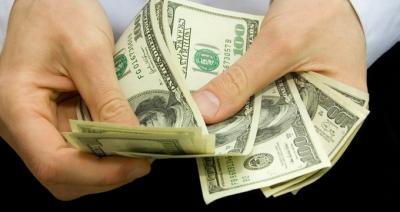 Haftanın İlk Gününde Dolar ve Euro'da Son Durum