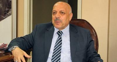 Hak-İş Genel Başkanı Arslan; 'Taşeron düzenlemesinde kapsam dışı kalanlar için de yeni bir süreç başladı'