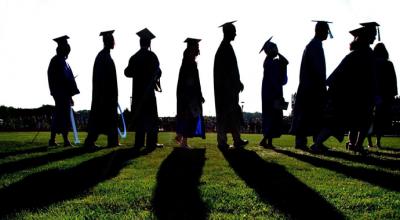 Harkness Eğitim Modeli Nasıl Uygulanmaktadır?