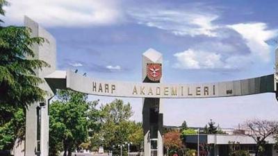 Harp Akademileri Davasında Karar Verildi!