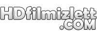 Her Alandan Film Keyfi
