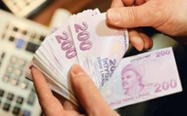 İşçi ve esnafa çifte emekli maaşı fırsatı