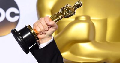 İşte Türkiye'nin Oscar Adayı Filmi!