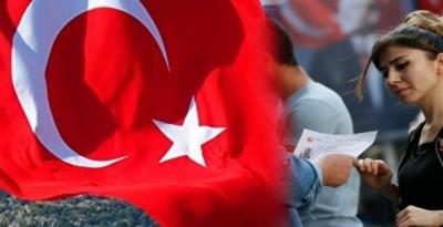 İstiklal Marşı'nın yazıldığı yer neresidir? KPSS soruları...
