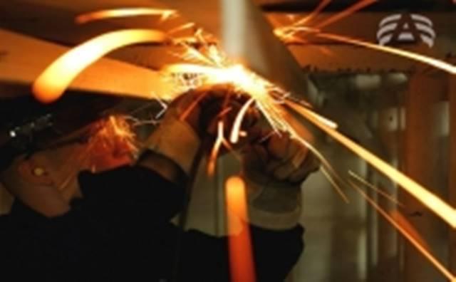 Kadro Bekleyen Taşeron İşçiler İşsiz Kalıyor (Maden Köyünde 450 Taşeron İşçinin İş Akitleri Feshedildi)