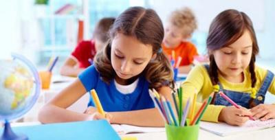 Kadroya Geçen Taşeron İşçilerin Çocuklarına 100 TL Eğitim Yardımı Yapılacak
