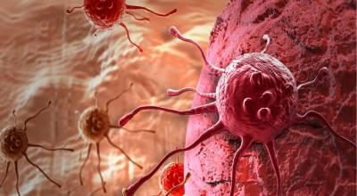 Kanser Hücrelerine İlaç Taşıma Yöntemi Geliştirildi