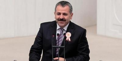 Kardeşi FETÖ'den Tutuklu, Kendisi Büyükelçi Olarak Atandı
