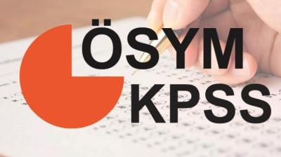 KPSS sınav soruları açıklandı mı? KPSS sınav sonuçları ne zaman açıklanacak?