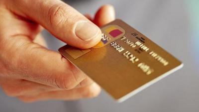Kredi Kartı Faizleri Açıklandı
