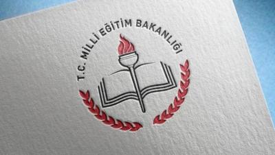 MEB'de Karma Eğitim Maddesi Kaldırıldı