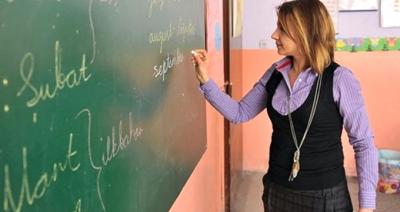 MEB'den İstifa Eden Öğretmenler Yeniden Atama Bekliyor