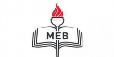 MEB'e Geçen Taşeron İşçilerin Haklarına İlişkin Yazı Yayımlandı.