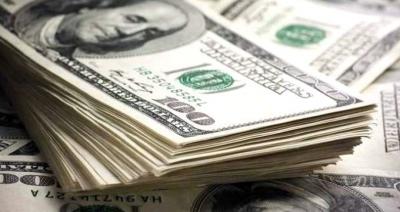 Merkez Bankasının Faiz Kararı Sonrası Dolar Çakıldı