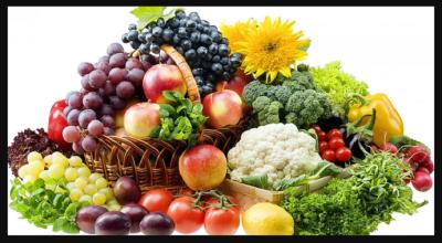 Meyve ve Sebzede Fahiş Farklar Tarih oluyor