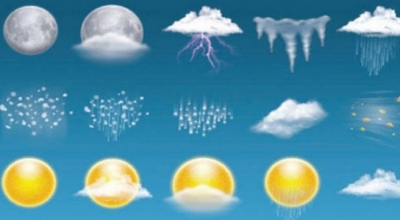 MGM'den Kritik Uyarıı: Peş Peşe 3 Gün Yağmur Yağacak…