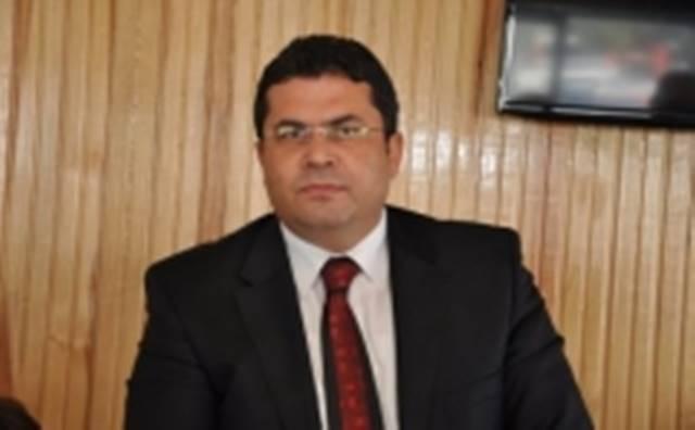 MHP Milletvekili TBMM'de Taşeronu gündeme getirdi.