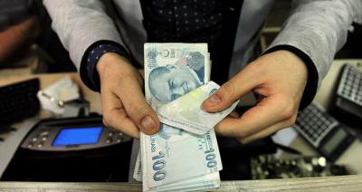 Milyonlarca Çalışana 1083 Lira İkramiye Ödenecek