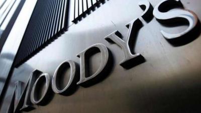 Moody's Türkiye'nin Notunu Yine Kırdı