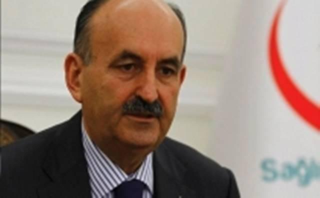 Müezzinoğlu çıktığı 24TV proğramında taşeronu konuştu.