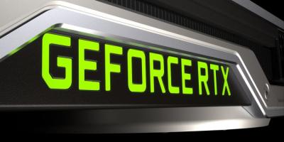 Nvidia'nın Merakla Beklenen Bombası RTX 2000 Serisi Ekran Kartları Hakkında 11 Detay