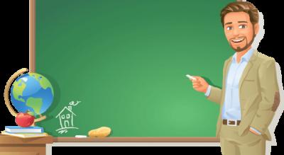 Öğretmenlere Müjde! 100 Bin Öğretmen Ataması Yapılabilir