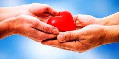 Organları İle Başka Hastalara Umut Oldu