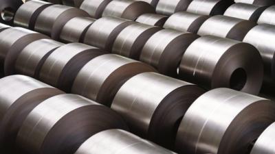 Paslanmaz Çelik Sacların Yapısı ve Kullanım Alanları