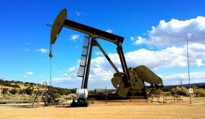 Petrol Fiyatları Yüzde 2 Arttı!