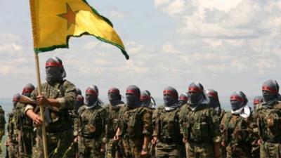 PKK Özerklik İlan Etti