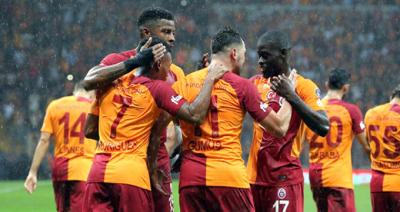 Porto - Galatasaray Maçının Kanalı Belli Oldu