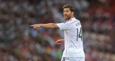 Real Madrid'e Teknik Direktör Olarak Döndü