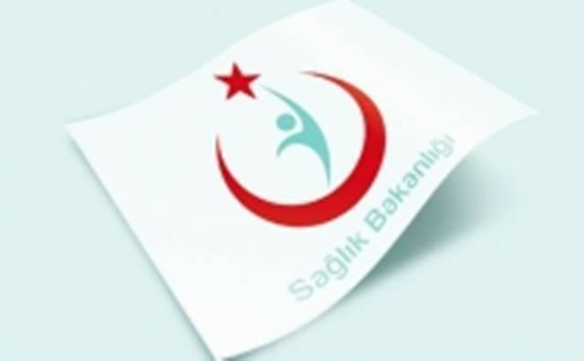 İstanbul İl Sağlık Müdürlüğü Uyardı; Emekliliği Gelen İşçiyi Çalıştırmayın.!