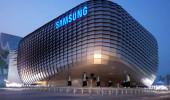 Samsung 39 Milyar Dolar Değer Kaybetti!