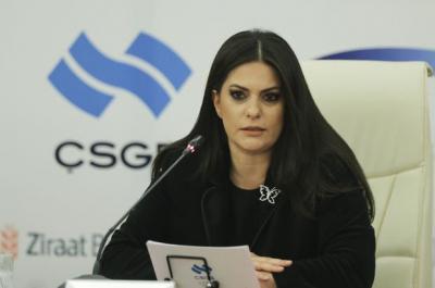Çalışma Bakanı Açıkladı; Artık Taşeron İşçi Değil Kadrolu İşçi Alacağız