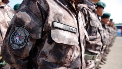 2018 Polis Özel Harekat (PÖH) alımları ne zaman yapılacak? Alımlar ve şartlar neler?