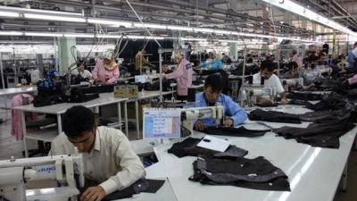 Şok iddia: Fabrikalarda İşten Çıkarmalar Başladı!