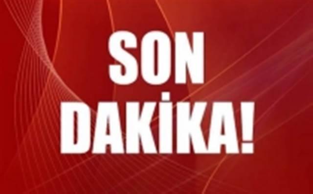 Son Dakika: Başbakan EKK kararlarını açıkladı