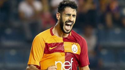 SON DAKİKA! Galatasaray Tolga Ciğerci ile Yollarını Ayırdı!