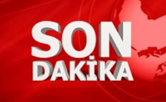 Hakkari'de askeri konvoya hain saldırı: 6 asker yaralı