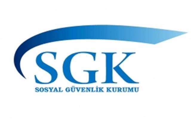 SGK Resmi İnternet Sitesinde Kadroya Alınan Taşeronların Maaşlarına Yapılacak Zam Oranı Hakkında Duyuru Yayımladı.