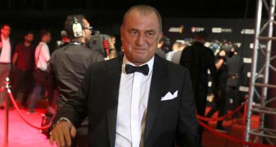 Süper Ligde 'Yılın En İyileri' Belli Oldu