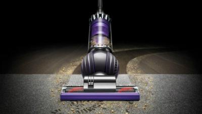 Süpürge Devi, Elektrikli Otomobil İşine Giriyor! 2021'de Yollarda